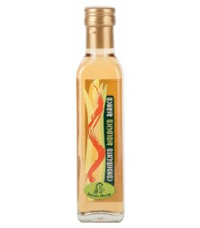 Acetaia Marchi - Organic white balsamic dressing 250ml