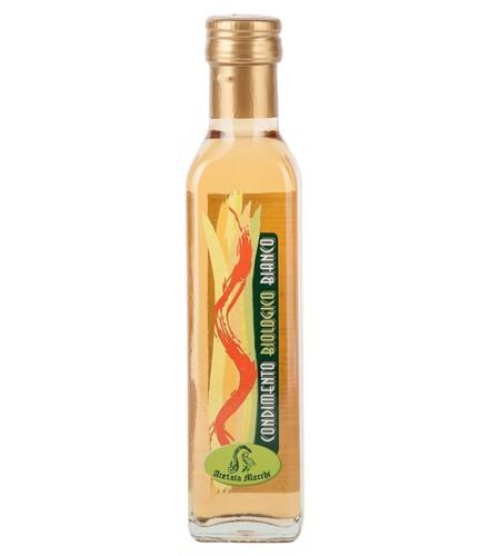 Acetaia Marchi - Condimento Bianco BIO 250ml
