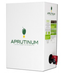 Aprutinum - Nutraceutico - Bag in Box 5L