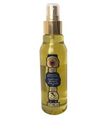 White truffle olive oil - Spray 100 ml