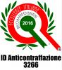 Acetaia Marchi - Aceto Balsamico Tradizionale di Modena D.O.P. - Affinato - 100ml