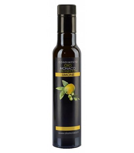 Monaco - Aromatic - Lemon 250ml