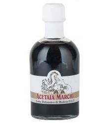 Acetaia Marchi - Modena I.G.P. klassisch 250ml