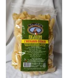 Rigatoni Artigianali 500g