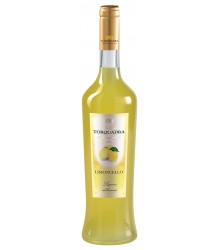 Limoncello - Lemon Liqueur 700ml