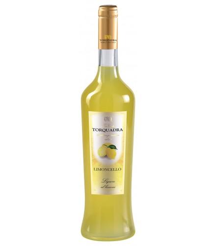 Limoncello - Lemon Liqueur 700ml