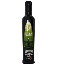 Gocce di Frantoio - Blend 500ml