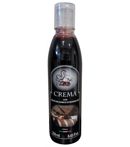 Balsamico-Creme aus Modena I.G.P.