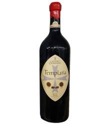 Marche Rosso I.G.T. Templaria 3L