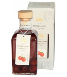 Torfrutta - Cherry 500ml