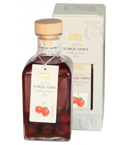 Torfrutta - Cherry 500ml