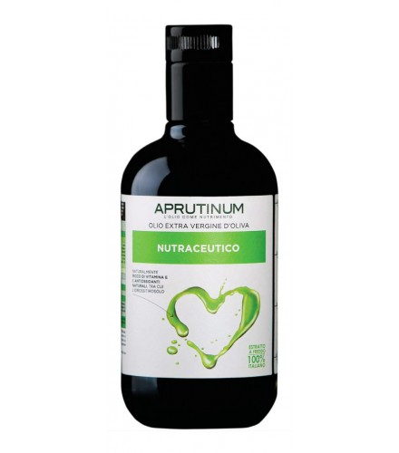 Aprutinum Blend Nutraceutico 500ml