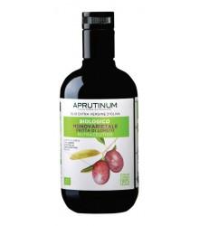 Aprutinum - BIO Monocultivar Dritta di Loreto Nutraceutico 250ml