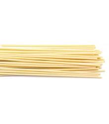 Spaghettoni semola di grano duro (Hartweizen)